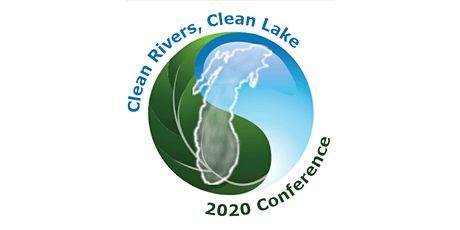 2020 Clean Rivers, Clean Lake Conference tickets