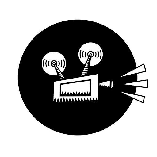 Cinecenta  logo