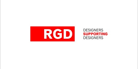 RGD Virtual Design Social: A Conversation on Design for Social Change tickets