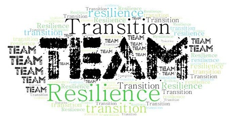 Transition Education And Mentoring (TEAM) Transition-Resilience Workshops tickets