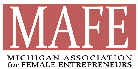 Women Entrepreneurs Conference | Virtual 2020 tickets