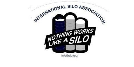 International Silo Association Annual Meeting - Madison WI tickets