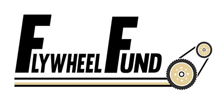 Quarterly Call-Out Meeting for Flywheel Fund tickets