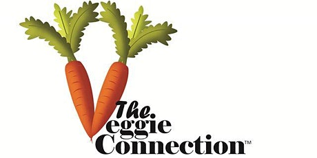 The 6th Annual Veggie Connection Event! tickets