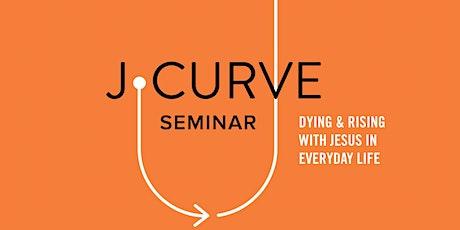 J-Curve Seminar tickets