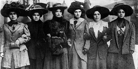 Radical Housewives: Jewish Women's Activism on the Lower East Side tickets