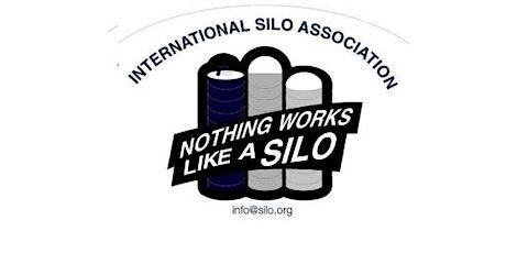 International Silo Association Annual Meeting - Bird-in-Hand, PA tickets