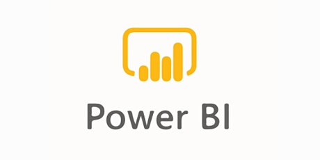 Power BI Webinar (10-27-2020) tickets