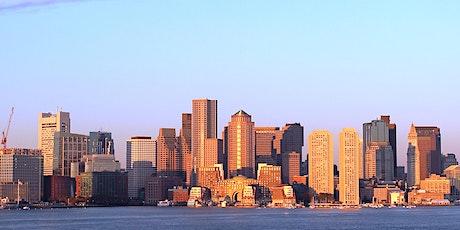 BSides Boston 2020 tickets
