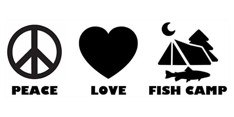 Virtual Fish Camp tickets