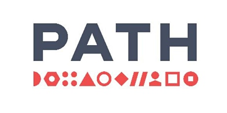 PATH Virtual Community Coffee: tickets