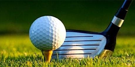Rotary Club of St. Johns & Dream Big! Jim Borngesser Memorial Tournament tickets