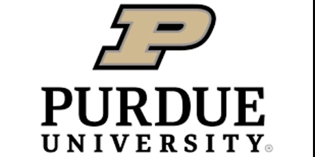 Purdue University Information Session tickets