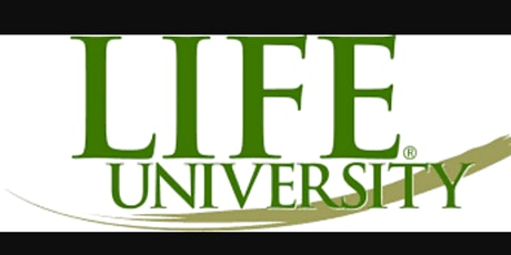Life University Information Session tickets