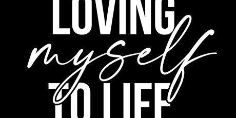 Loving Yourself To life tickets