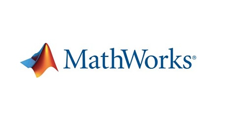 SWE, NSBE, and SHPE Boston Workshops by MathWorks tickets
