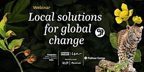 Local solutions for global change tickets
