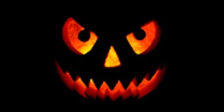 Postponed until 2021 -- THE HAUNT - Cedarburg Haunted House tickets