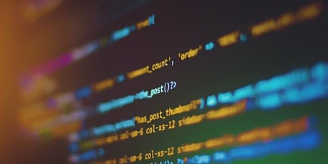 Python Basic - PCEP Certified Entry-Level Python Programmer course tickets