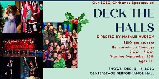 Christmas Event Nashville Tn 2020 Nashville, TN Christmas Concert Events | Eventbrite