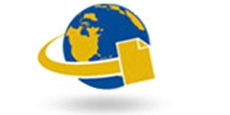 CCM ATS - English Virtual Training Session tickets