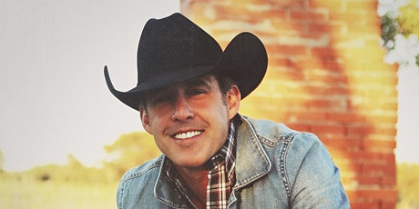 Aaron Watson - EARLY 5PM SHOW tickets