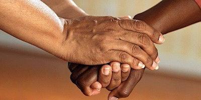 Happy Minds & Helping Hands workshop – Adult Event