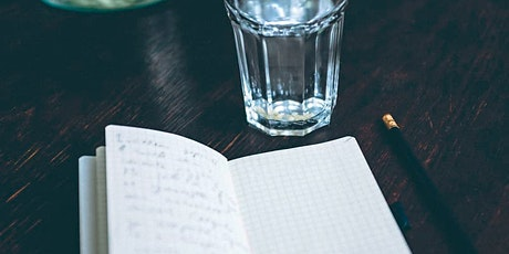 A Practical Introduction to Life Writing tickets