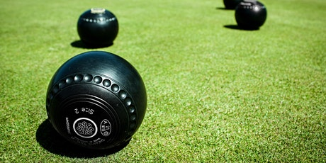Barefoot Bowls -  Spring school holidays tickets