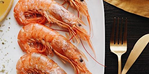 Christmas Dinner Restaurants 2020 Adelaide, Australia Christmas Dinner Events | Eventbrite