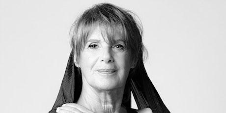 """Lella Costa  """"Tutte le commedie di Franca Valeri"""" biglietti"""