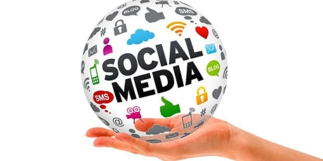 Understanding Social Media - Online Course - Family Learning tickets