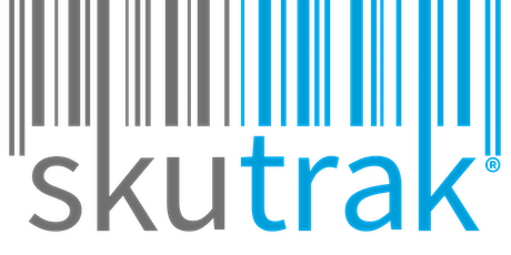 SKUtrak Lite Webinar tickets