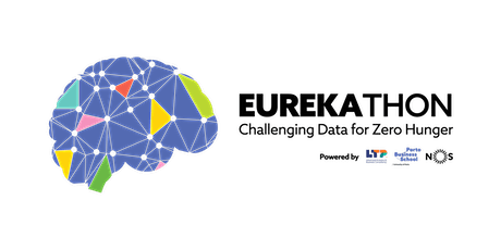 Eurekathon 2020 tickets
