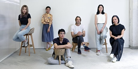 HART presents group exhibition Household Gods tickets