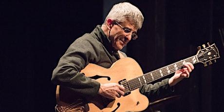 I suoni della Piazza – Lorenzo Minguzzi Nouveau Quartet biglietti