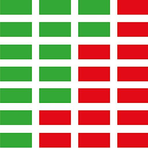 Stati Generali Mondo Lavoro logo