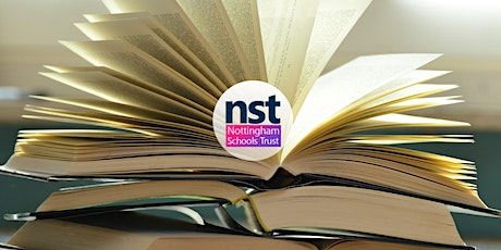 Developing a sequence of teaching based on a quality text  (KS1 focus)
