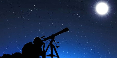 Observing The Universe tickets