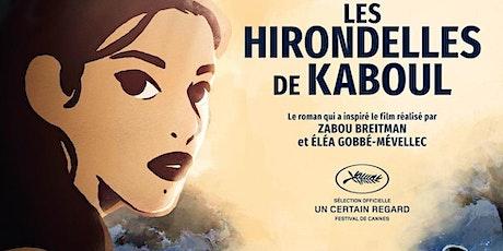 Buk film Festival - Proiezione di film in concorso biglietti