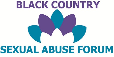Black Country Sexual Abuse Forum tickets