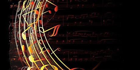 """Concerto Premio """"La Via emilia: la strada dei cantautori"""" biglietti"""