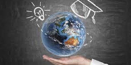 Global Citizenship: Promoting Pupil Participation (Session 1of2) tickets