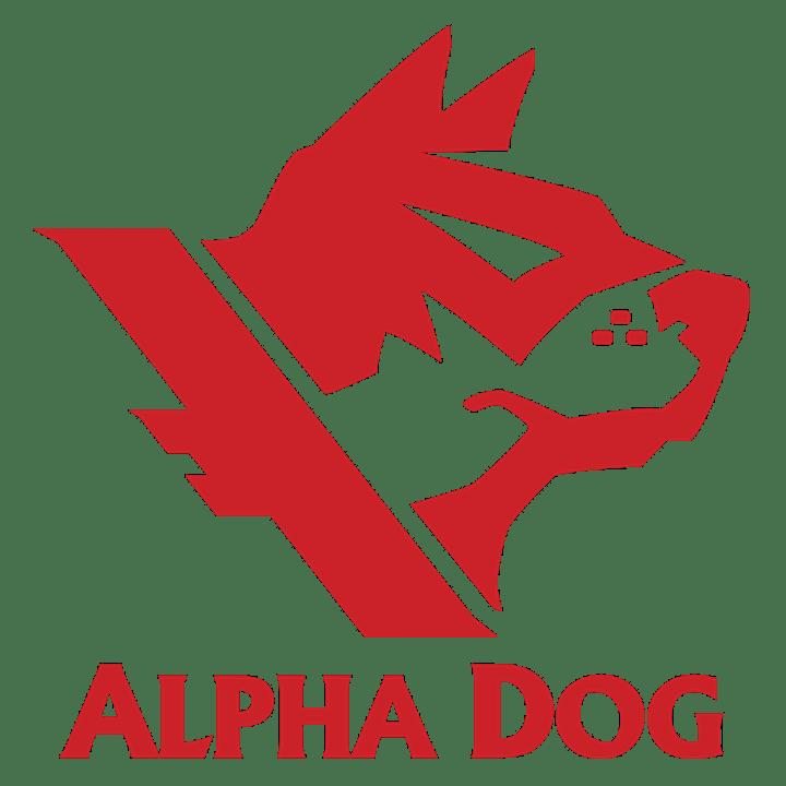 GameDev Atlantic 2020 image