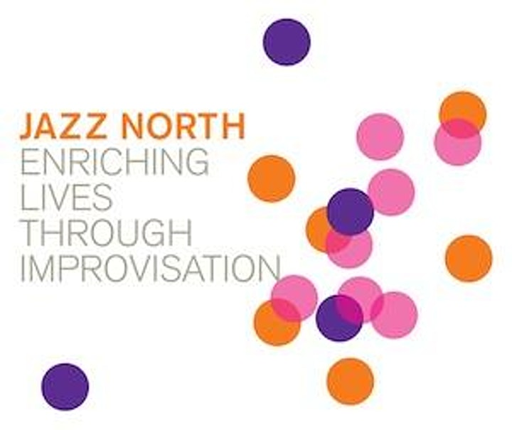 What's next? A discussion for artists in the Jazz sector. image