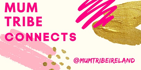Mum Tribe Connects - The Fourth Trimester with NuaNua tickets