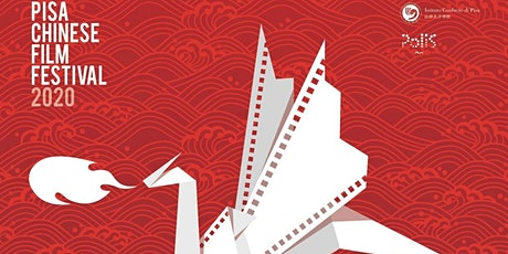 PISA CHINESE FILM FESTIVAL 2020 - The summer is gone biglietti