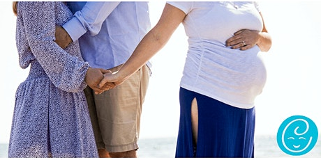 Personal Story: A Surrogate & Parents Firsthand Experience of US Surrogacy tickets