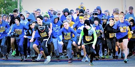 Hampton Alliance for Educational Excellence (HAEE) 28th Annual Fun Run/Walk tickets