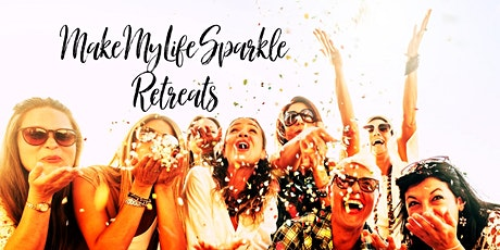 Make My Life Sparkle Day Retreat - Saskatoon tickets